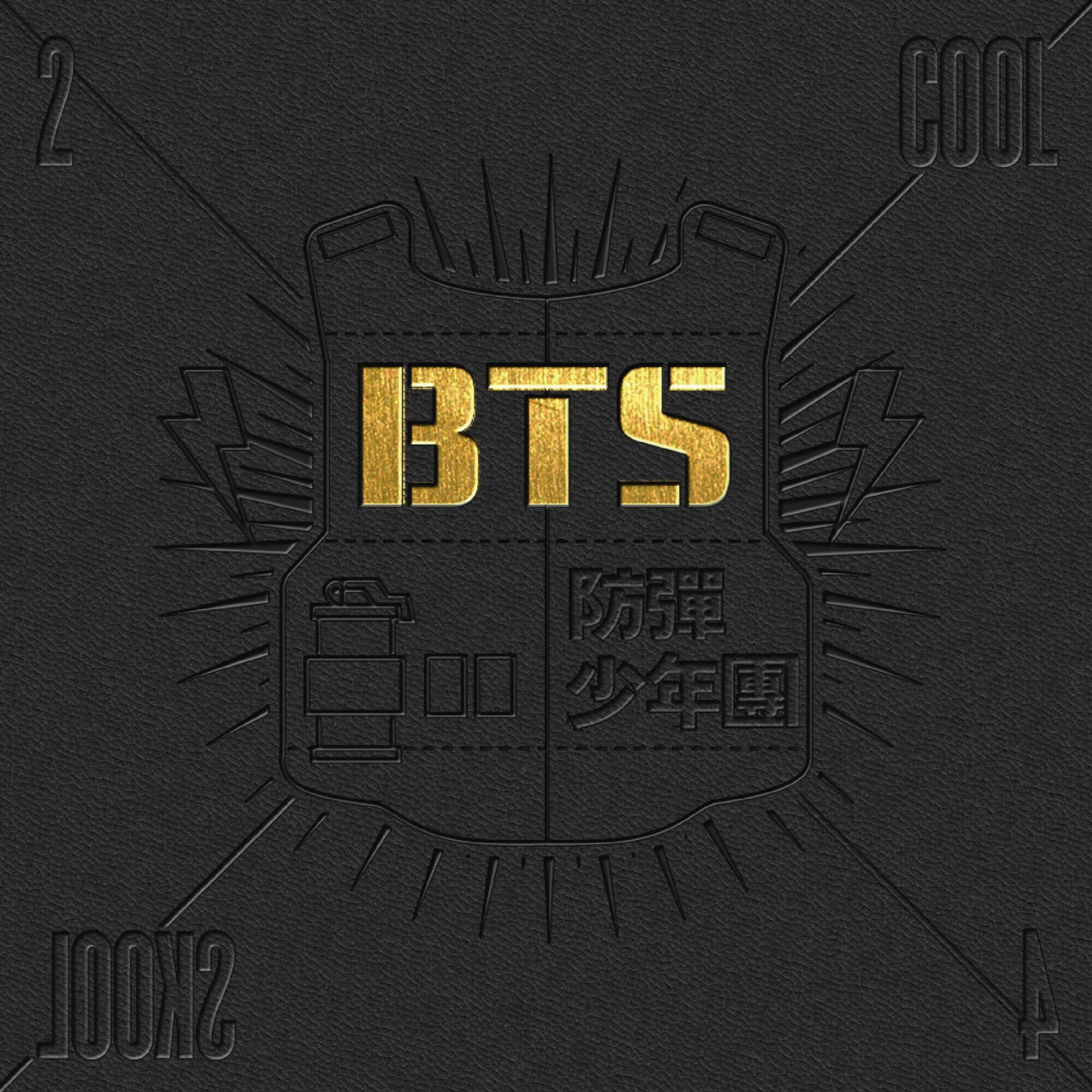 Bts Albums Songs Bts Profile